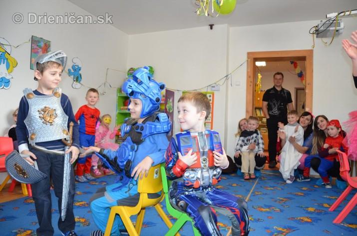 Fasiangovy karneval v MS Drienica_63