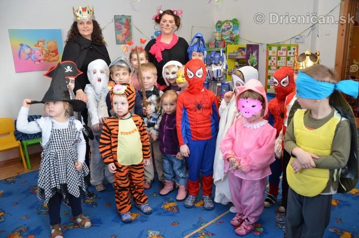 Fasiangovy karneval v MS Drienica_64