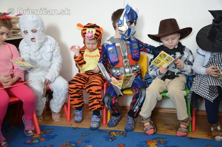 Fasiangovy karneval v MS Drienica_87
