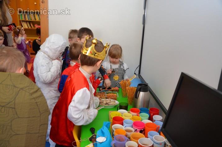 Fasiangovy karneval v MS Drienica_92