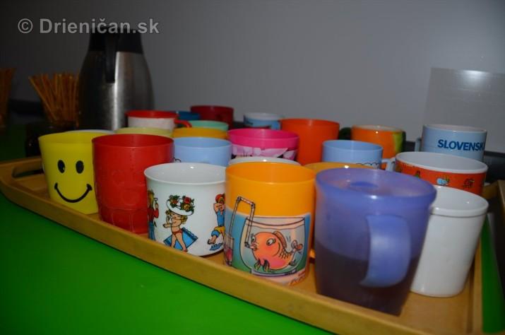 Fasiangovy karneval v MS Drienica_93