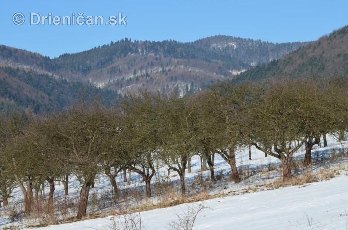 Februarovy sneh_02