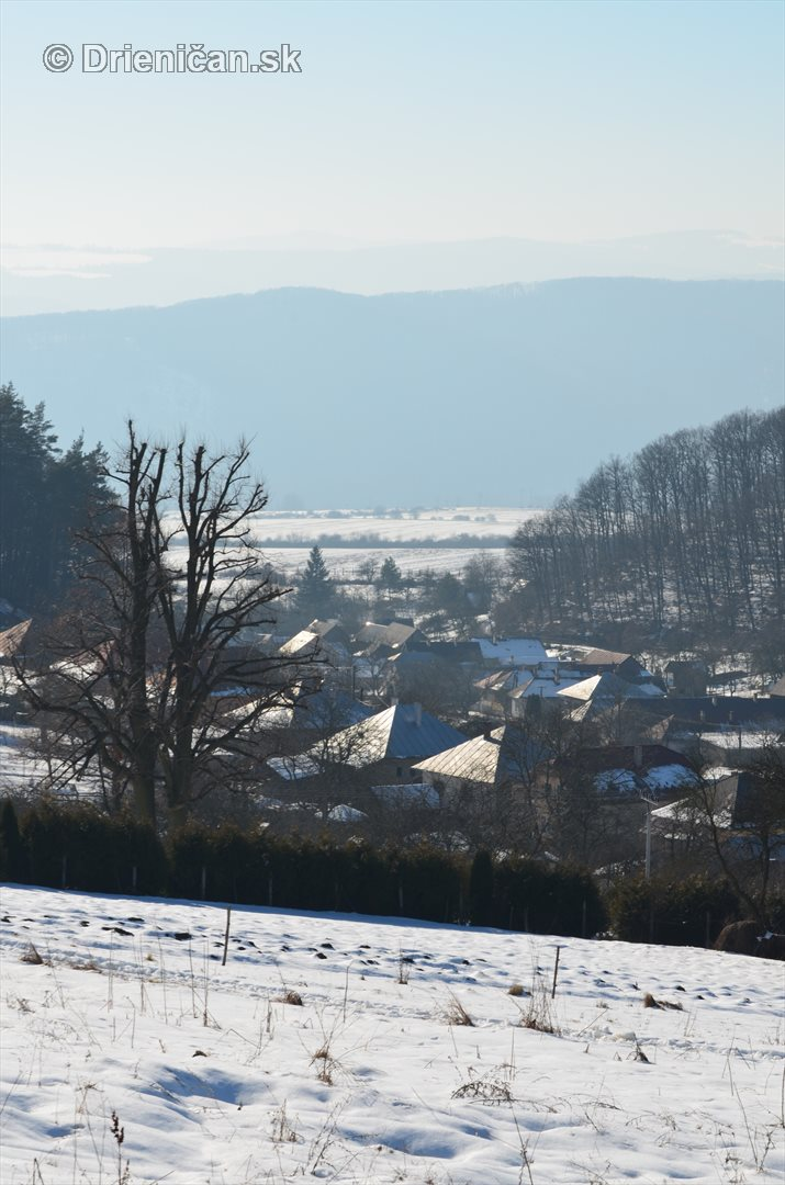 Februarovy sneh_04