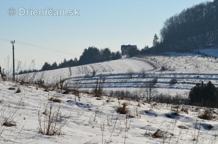Februarovy sneh_05