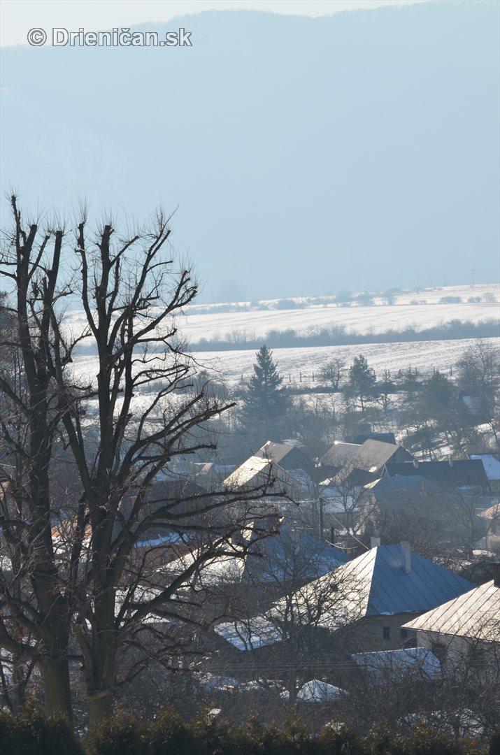 Februarovy sneh_06