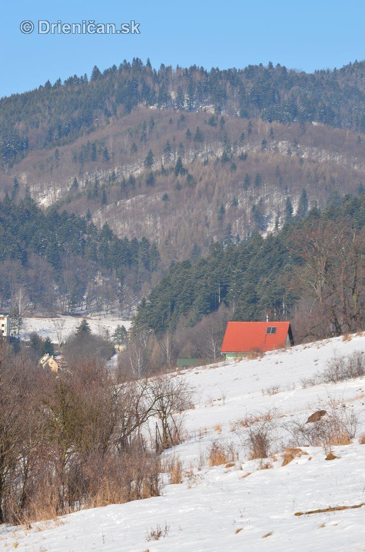 Februarovy sneh_07