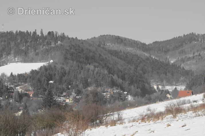 Februarovy sneh_08