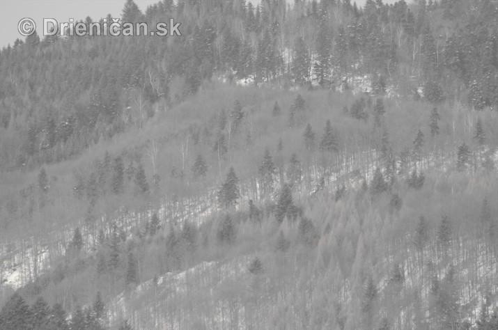Februarovy sneh_09