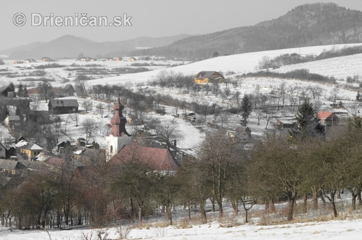 Februarovy sneh_10