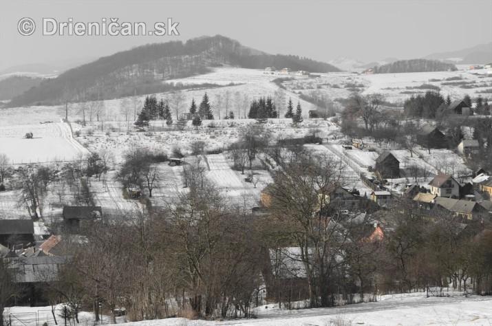 Februarovy sneh_11