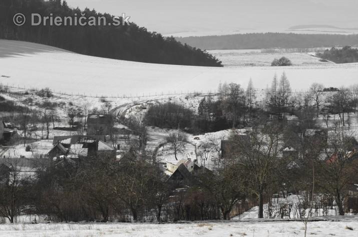 Februarovy sneh_12