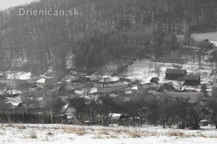 Februarovy sneh_13