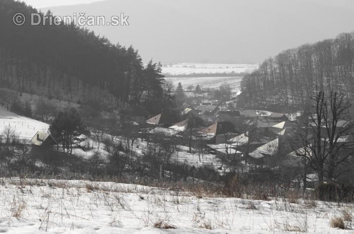 Februarovy sneh_14