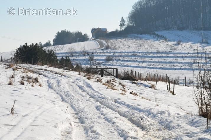 Februarovy sneh_15