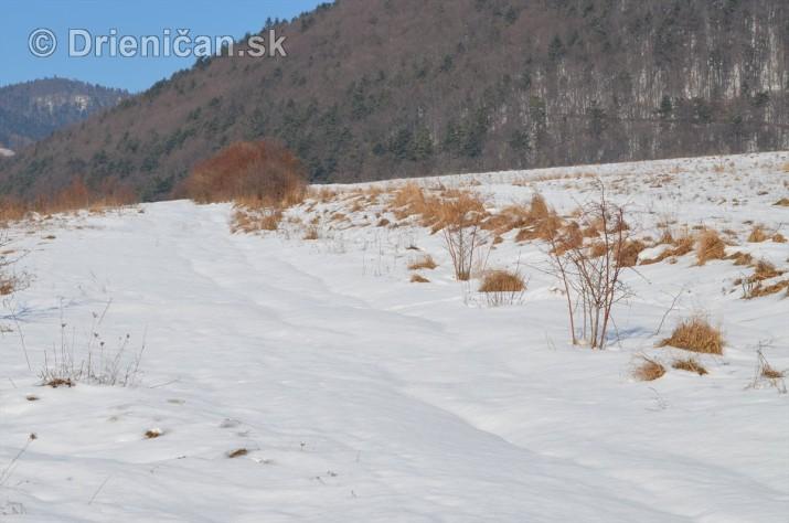 Februarovy sneh_18