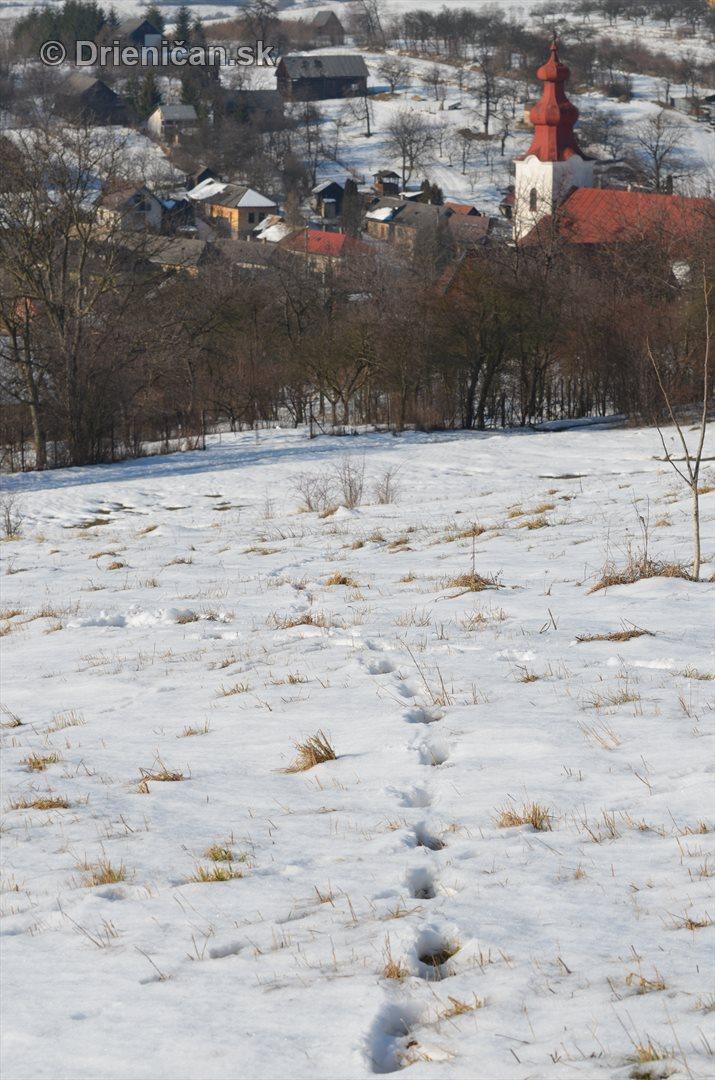 Februarovy sneh_22