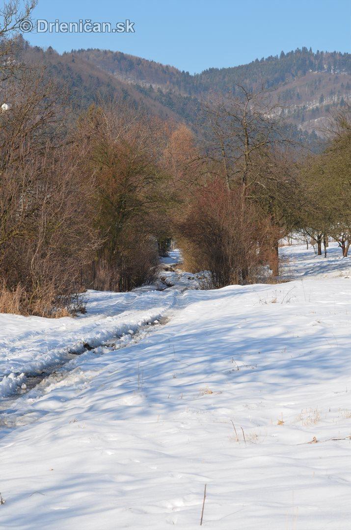 Februarovy sneh_23
