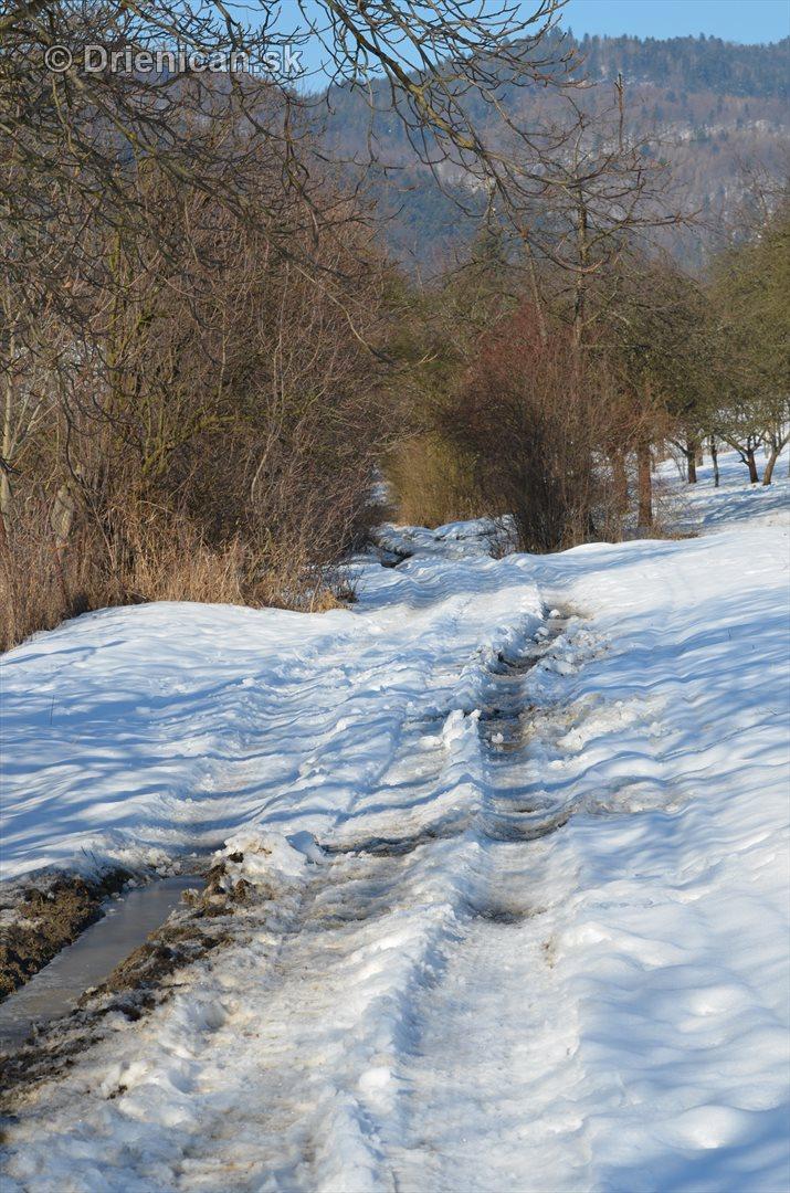 Februarovy sneh_24
