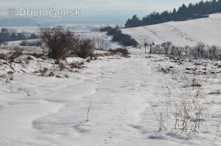Februarovy sneh_26
