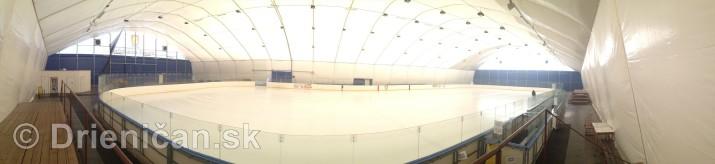 Zimny stadion Sabinov panorama_1