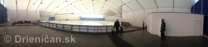 Zimny stadion Sabinov panorama_2