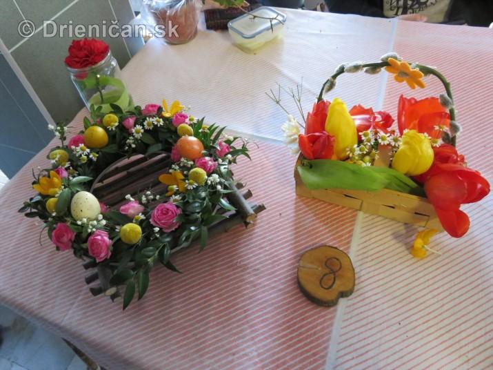 ABC Stavebnictva Presov Zahrada_42