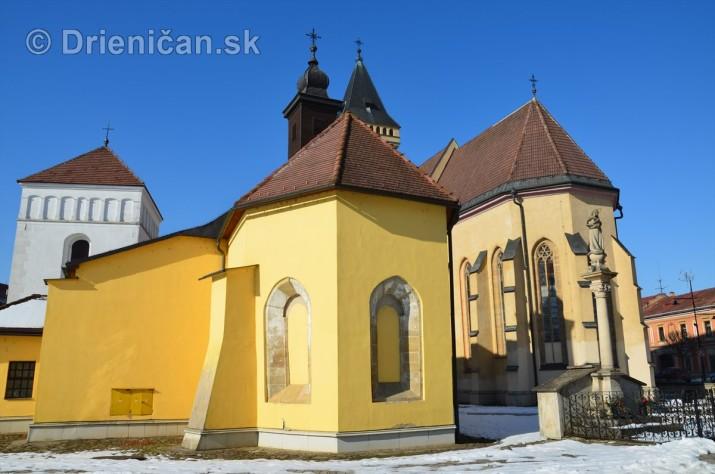 Chram sv Jana Krstitela v Sabinove_01