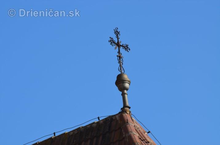 Chram sv Jana Krstitela v Sabinove_08