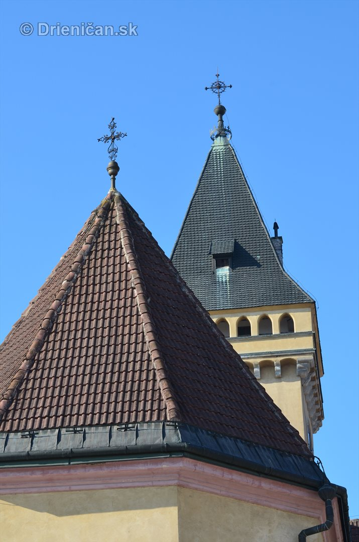 Chram sv Jana Krstitela v Sabinove_18