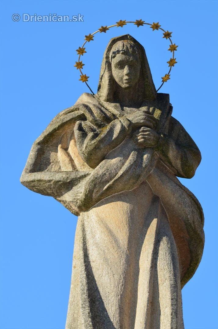 Chram sv Jana Krstitela v Sabinove_20
