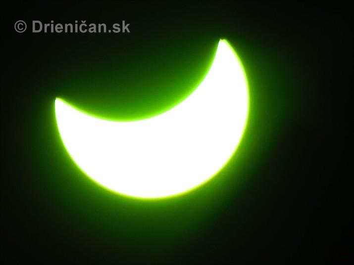 Zatmenie Slnka_06