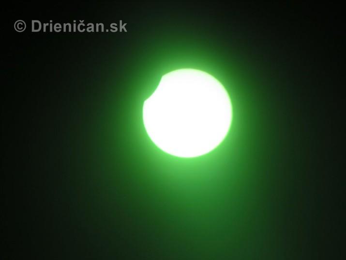Zatmenie Slnka_11