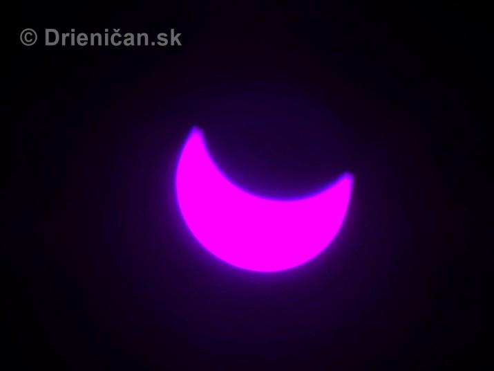 Zatmenie Slnka_13