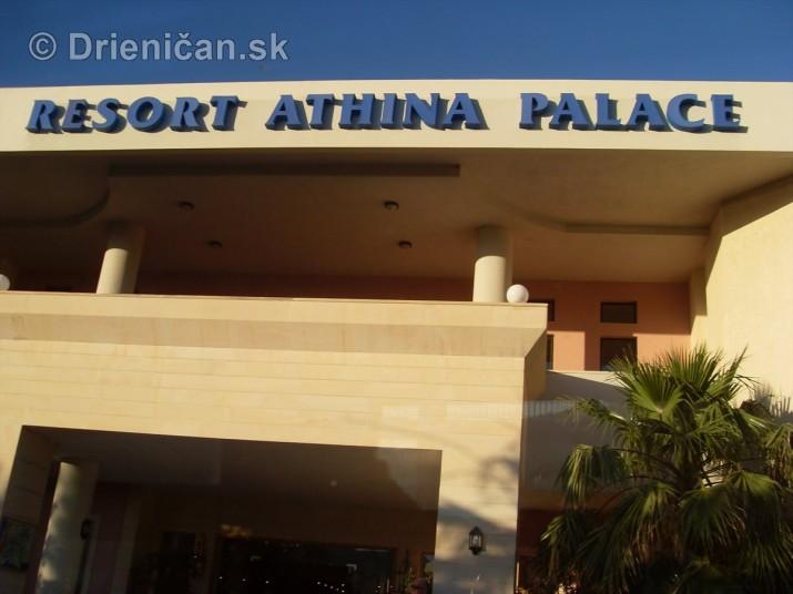 Athina Palace Grecko_30