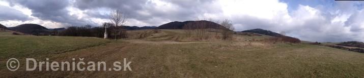Cez Sosninu Panoramy Drienica_02