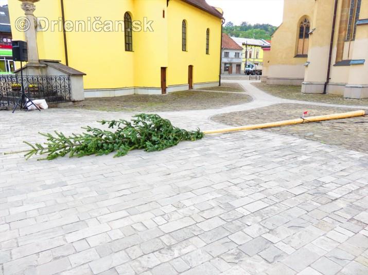 Sabinov stavanie maja_11