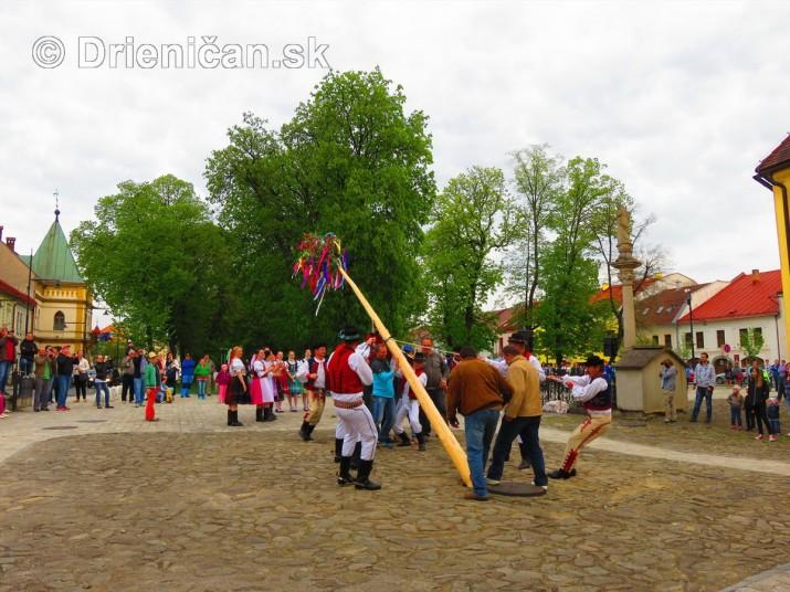 Sabinov stavanie maja_53