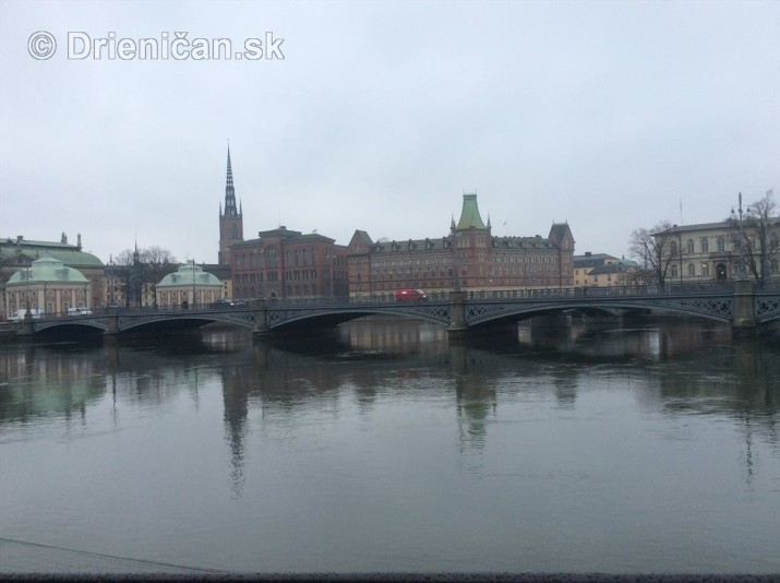 Stokholm_02