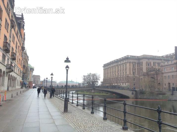 Stokholm_04
