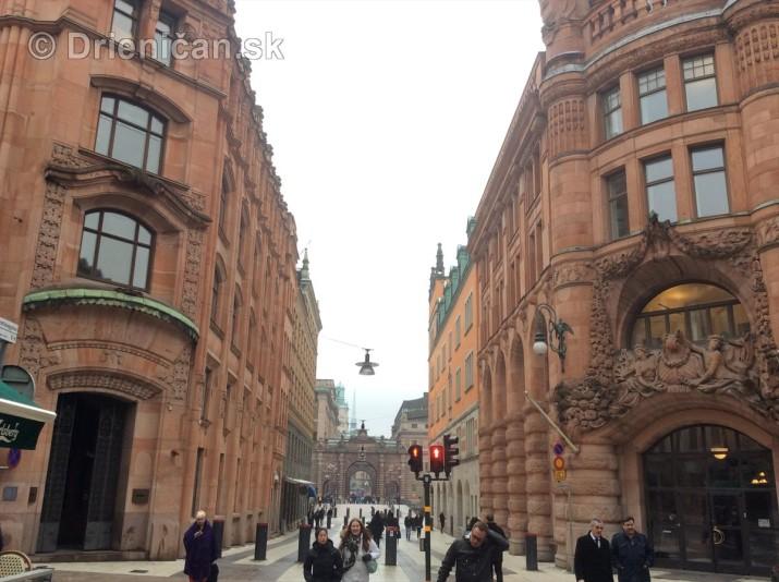 Stokholm_08