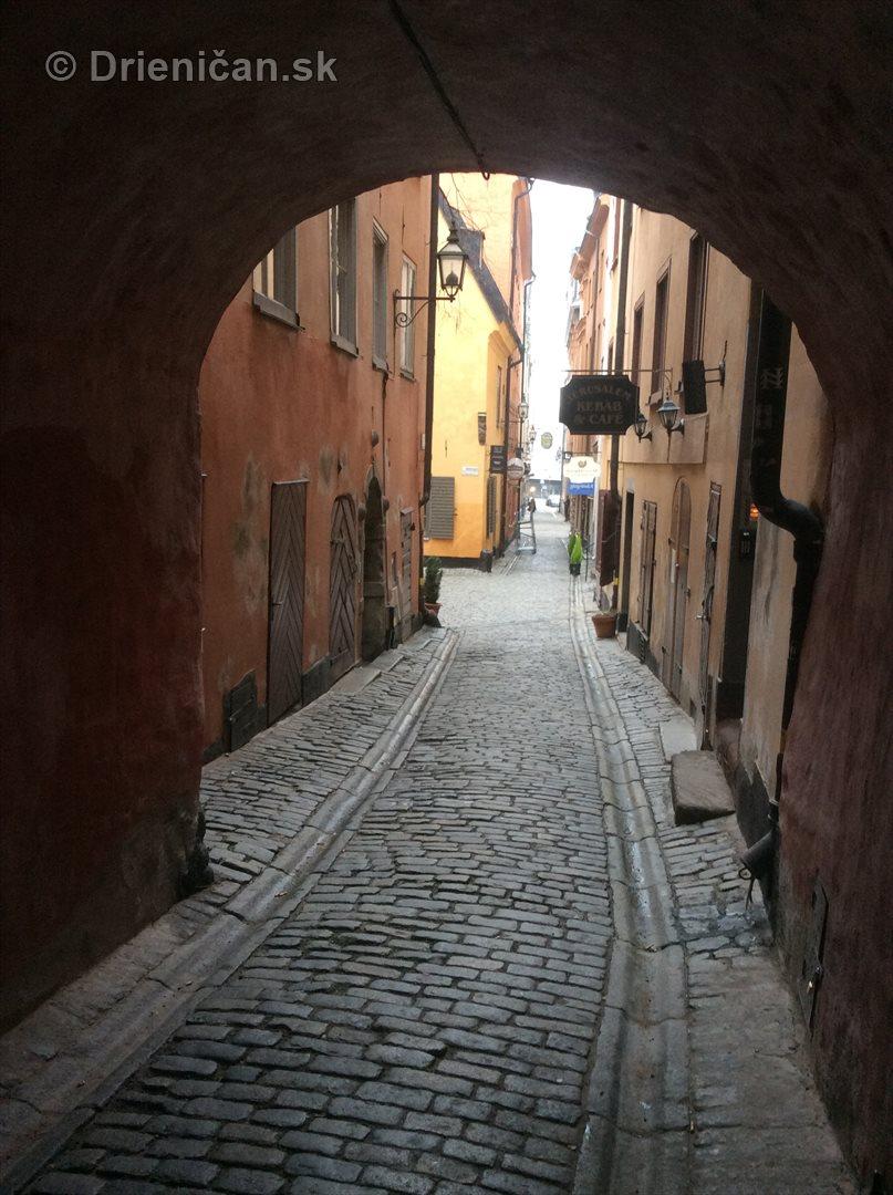 Stokholm_13