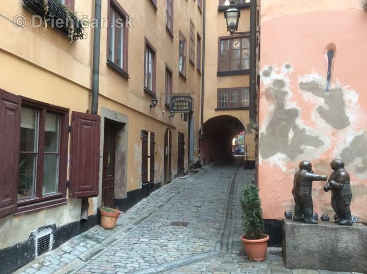 Stokholm_14