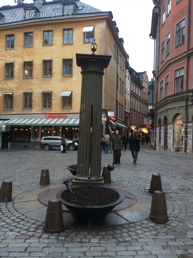 Stokholm_16
