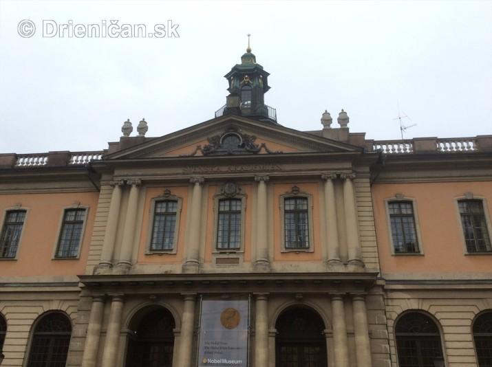Stokholm_18