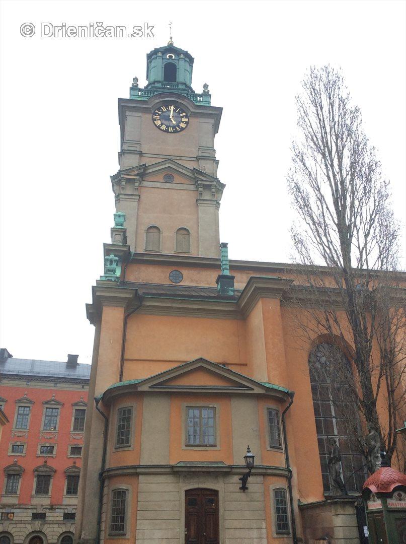 Stokholm_20