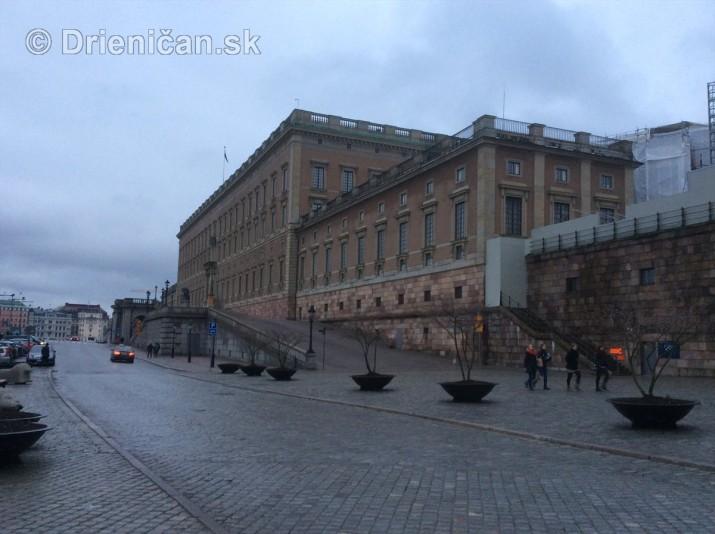 Stokholm_22