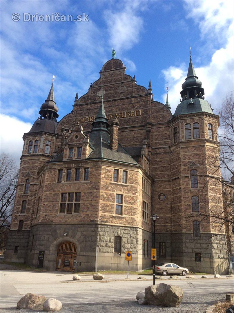 Stokholm_34
