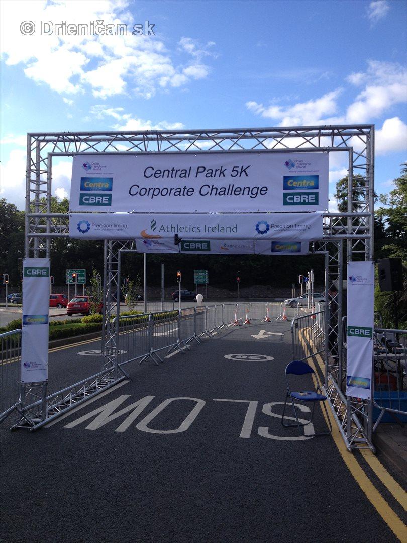 Central Park Leopardstown Dublin 5K Corporate Challenge_03