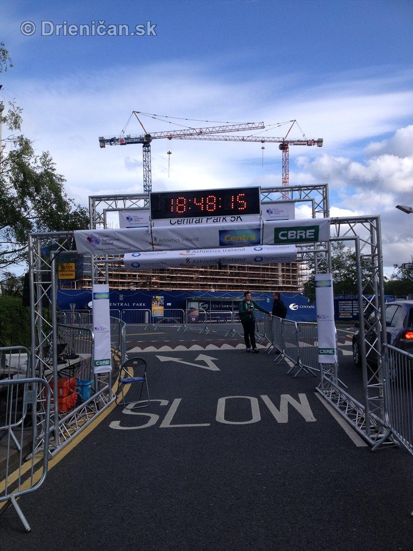 Central Park Leopardstown Dublin 5K Corporate Challenge_04