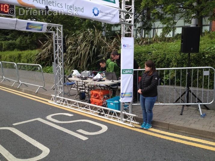 Central Park Leopardstown Dublin 5K Corporate Challenge_20
